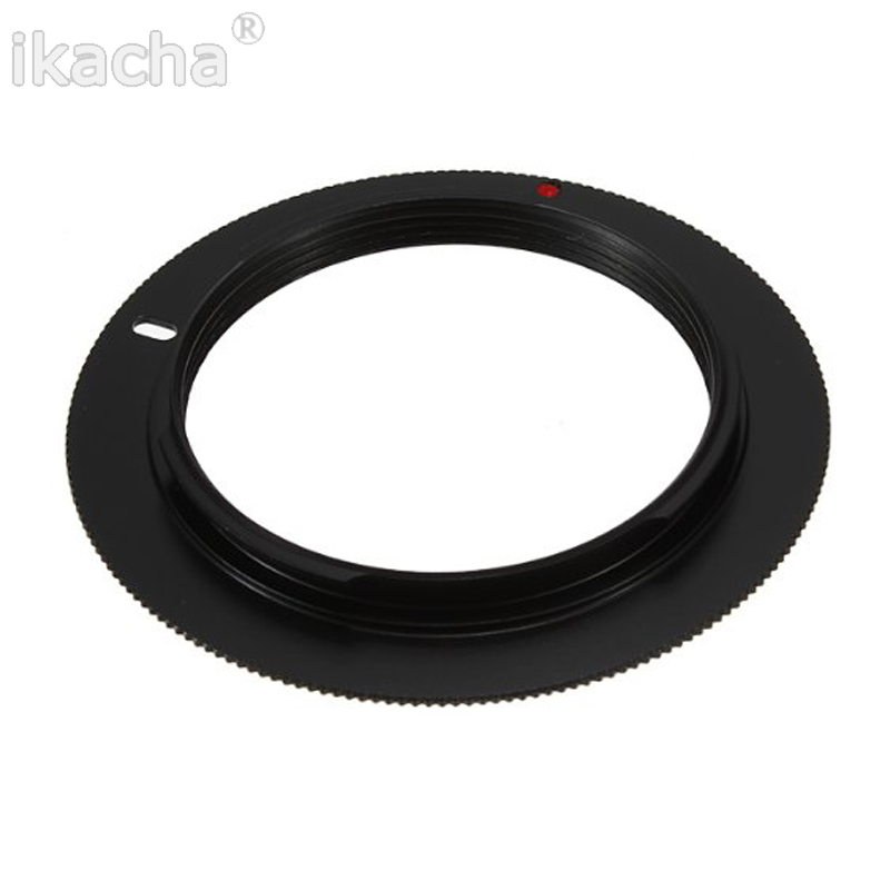 New Arrival M42 Lens To For NIKON AI Adapter Mount Lenses For D5000 D700 D300 D90 D40 Wholesale
