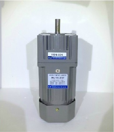 New TLM Gear Motor /gearbox motor in 220 VAC out Power 90W reduction ratio1:30 18 kind can choose Vertical Single-phase motor neumann tlm 103 studio set