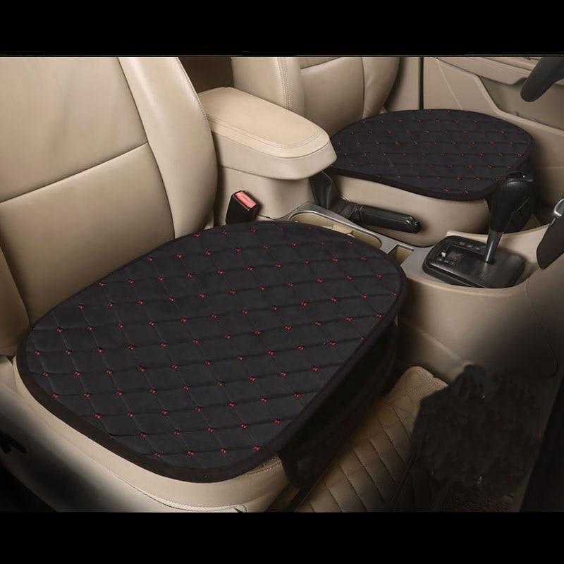 car seat cover covers auto accessories fur for skoda fabia 1 2 3 octavia a5 a7 rs rapid spaceback superb yeti kodiaq 2017 2016