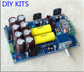 LM3886 Componente Top Coletor 68Wx2 Amplificador DIY Placa KITS