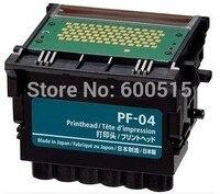 Compatible PF 04 PrintHead For Canon IPF650 IPF655 IPF681 IPF686 IPF750 IPF755 IPF781 IPF786