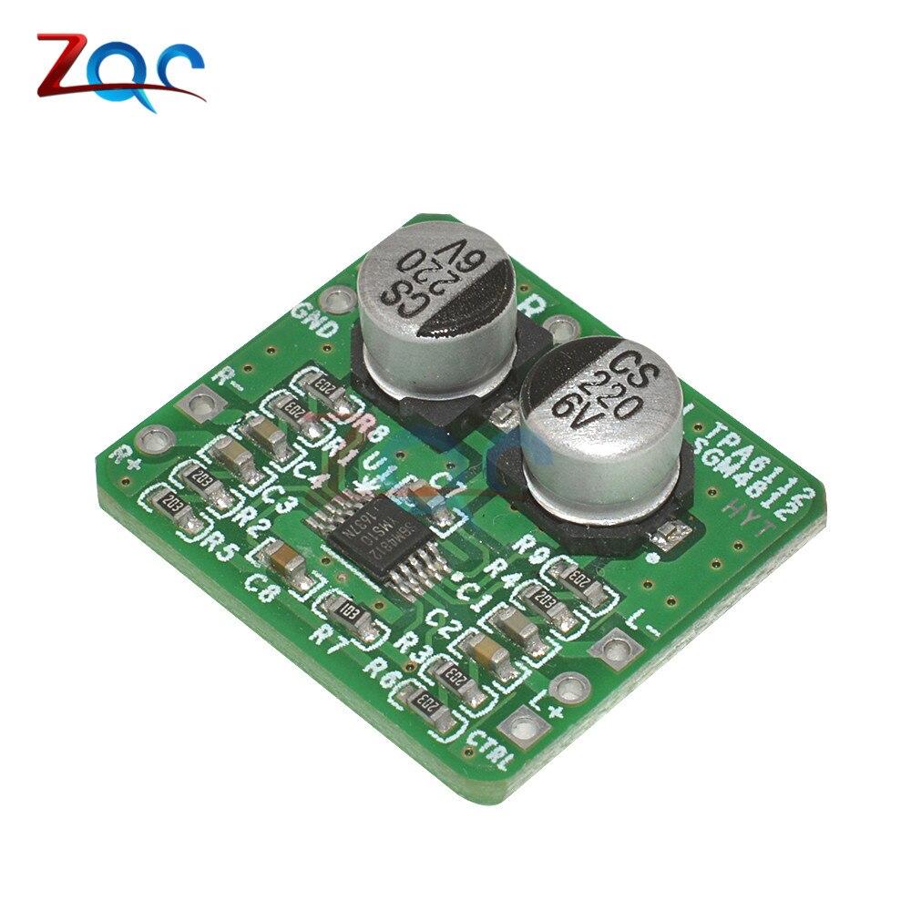 Digital Led Display Wireless Bluetooth Fm Mp3 Decoding Board Tf Circuit Boardtv Amplifier Buy Radio Pcb Headphone Differential Balanced Sgm 4812 Hifi Amp Module 150mw