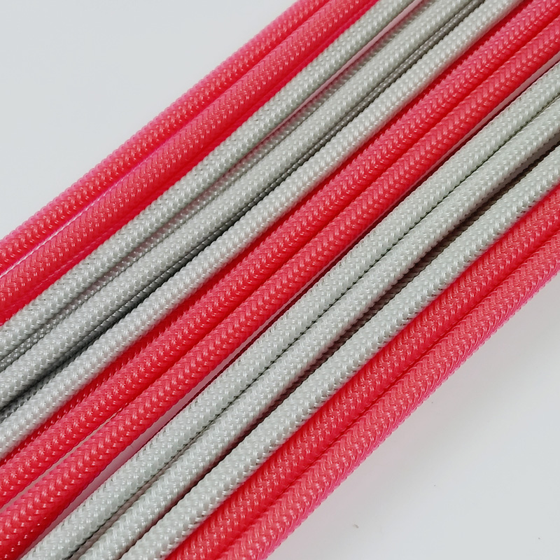 ATX_24P_sleeve_extension_cable_18