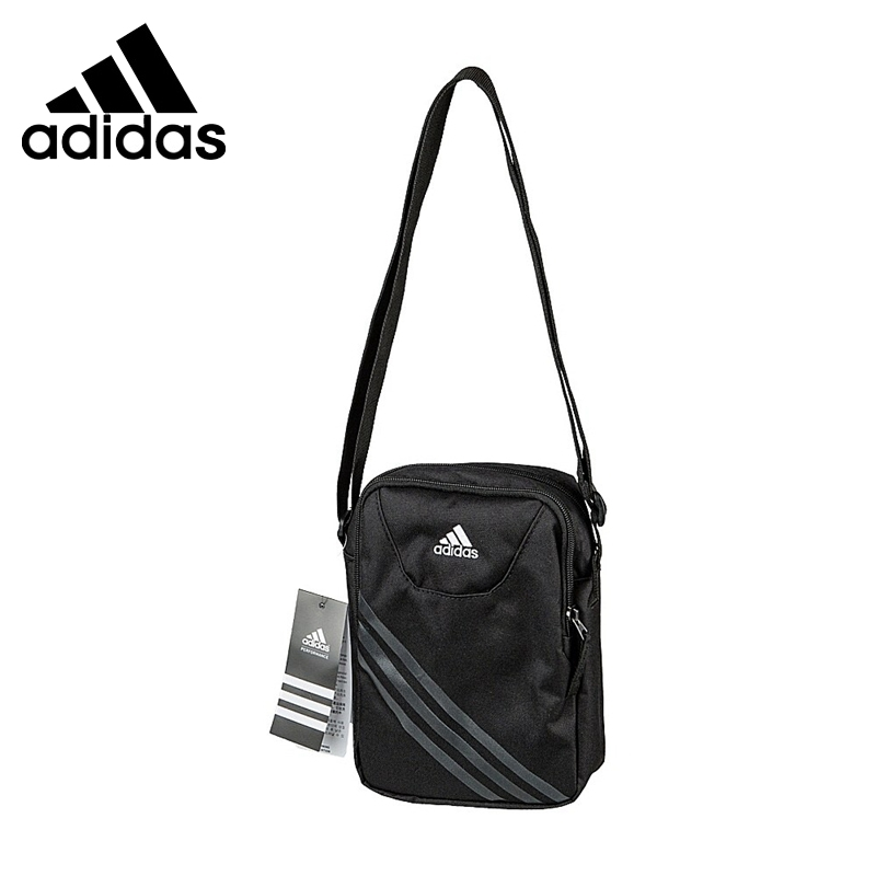 laroncauskimmor.gq: adidas originals bag. From The Community. Amazon Try Prime All adidas Originals Men's NMD_R1 STLT PK. by adidas Originals. $ - $ $ 40 $ 89 Prime. FREE Shipping on eligible orders. Some sizes/colors are Prime eligible. out of 5 stars Product Features.