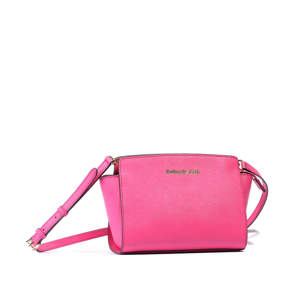 Butterfly Fish Casual Small Candy Color Handbags New Fashion Clutches Ladies Party Purse Women Crossbody Shoulder Messenger Bags casual small candy color handbags new brand fashion clutches ladies totes party purse women crossbody shoulder messenger bags
