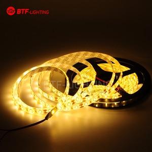 Image 5 - 5730 5630 SMD Led Streifen Licht Warm Natural Cool Weiß 5m 300 LEDs Heller Als 5050 3528 2835 LED lichter Flexible Beleuchtung 12V