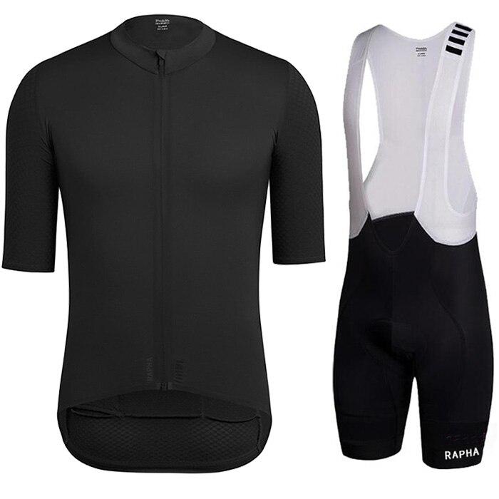 2018 Sportwear Maglie da ciclismo manica corta abbigliamento Ciclismo jersey della bici della bicicletta o In Bicicletta di Usura Maillot ropa ciclismo
