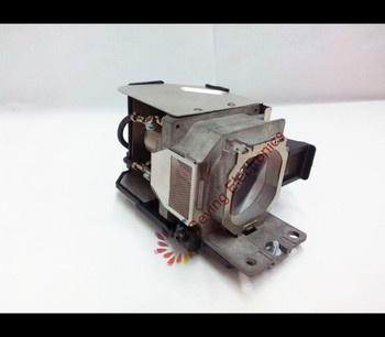 LMP-D200 Original Projector Lamp Module UHP225/165W For So ny VPL-DX10 / VPL-DX11 / VPL-DX15