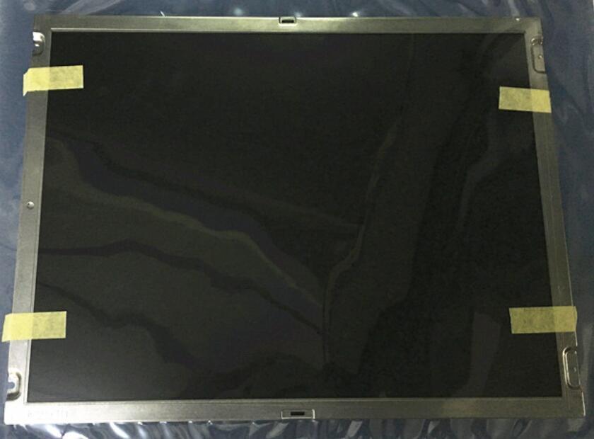 15 inch  LQ150X1LGB1 1024*768 LCD screen15 inch  LQ150X1LGB1 1024*768 LCD screen