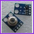 GY-906 MLX90614ESF Инфракрасный Модуль Датчика Измерения Температуры