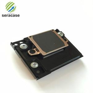 Image 1 - F155040 F182000 F168020 הדפסת ראש עבור Epson R250 RX430 RX530 Photo20 CX3500 CX3650 CX5700 CX6900F CX4900 CX5900 CX9300F TX400