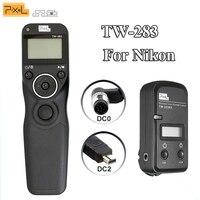 https://ae01.alicdn.com/kf/HTB1PYTgXNrvK1RjSszeq6yObFXaY/Nikon-D3100-D7100-D7000-D5100-D5000-DSLR-Pixel-TW-283-DC0-Wireless-Timer.jpg
