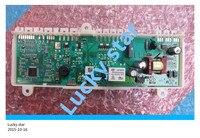 95% new for Siemens refrigerator computer board circuit board 9000419586 power board good working board gps board painting board card -