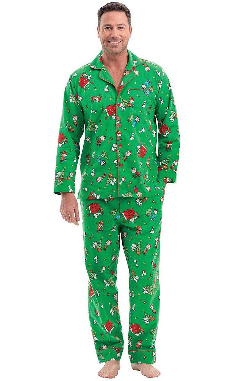 חג המולד חג המולד משפחת התאמת צבי פיג 'מה למבוגרים נשים ילדים תינוק הלבשת סט