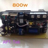 800w IPL power supply for SHR E light laser removal