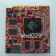 ACER ASPIRE 9920G VGA 64BIT DRIVER