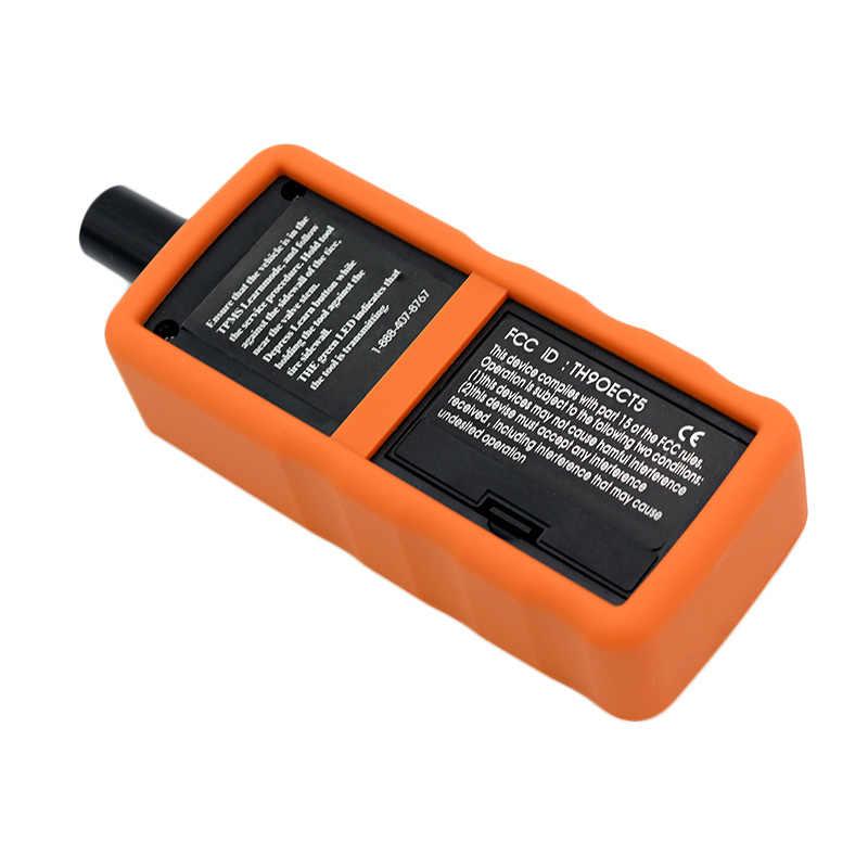 EL50448 Auto Tire Pressure Monitor Sensor TPMS Activation Tool EL-50448  OEC-T5 EL 50448 For G M/Opel Tire Pressure Monitor