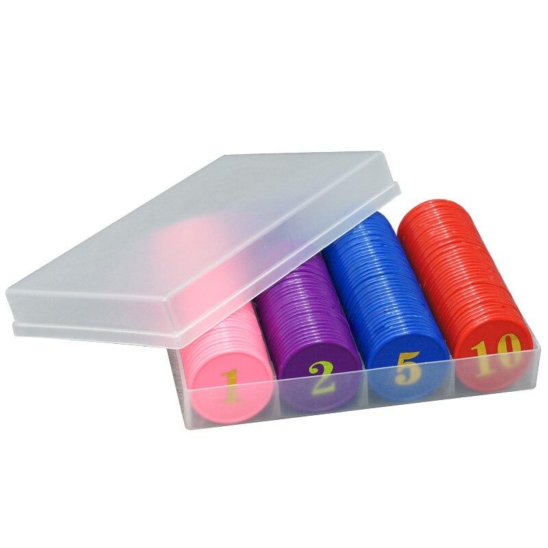 160-pcs-set-good-quality-abs-plastic-chips-education-font-b-poker-b-font-chips