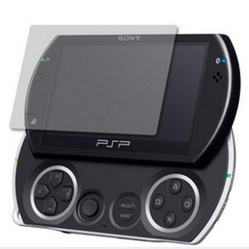 top 10 largest protector for sony psp brands and get free
