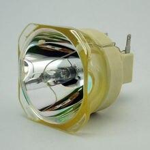 Прожекторная лампа 5J.J8805.001 для проекторов SX912/MH740/SH915