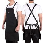 Canvas Work Apron wi...