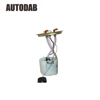 High Quality fuel pump assembly for 1998-2002 Sail 93277517 DSF-TY003 #01051019-018