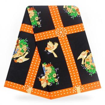 hollandais wax ankara fabric high quality 2018 ankara african wax print fabric super hollandais wax fabric african print fabric
