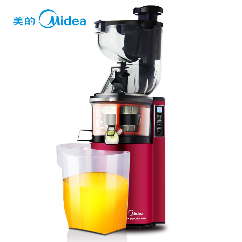 Slow Juicer Made In China : Popular Midea Juicer-Buy Cheap Midea Juicer lots from China Midea Juicer suppliers on Aliexpress.com