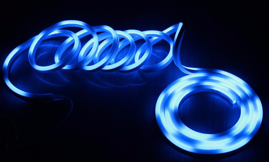Chasing neon Flex (10)