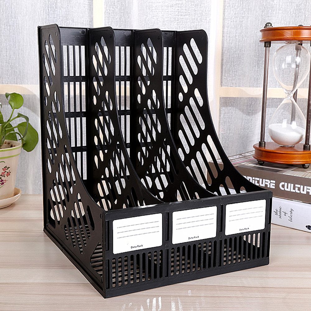 Document Tray PromotionShop for Promotional Document Tray on