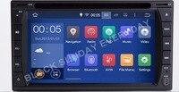 Android 8.0 HD 2din 4 г LTE Octa core 2 ГБ Оперативная память 32 ГБ Встроенная память автомобильный DVD GPS навигации игрока стерео Радио для nissan/Hyunda Universa Navi