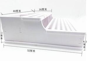 Image 4 - Diy 手縫製レザー含む pidiao パンチ彫刻レザークラフトスタンプワーキングハメセットクラフトツールホルダー