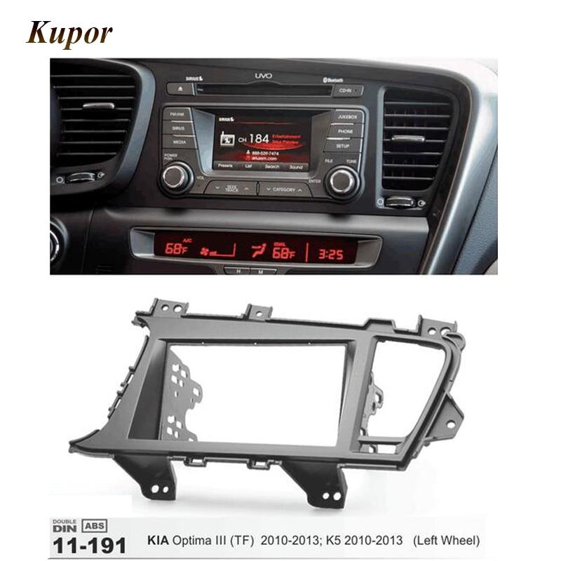 2013 Stereo Wiring Diagram Kia Car Radio Stereo Audio Wiring Diagram