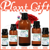 Free Shopping Whiten Skin And Fade Spots Rose Oil Repair Wrinkles And Scars Body Massage Oil