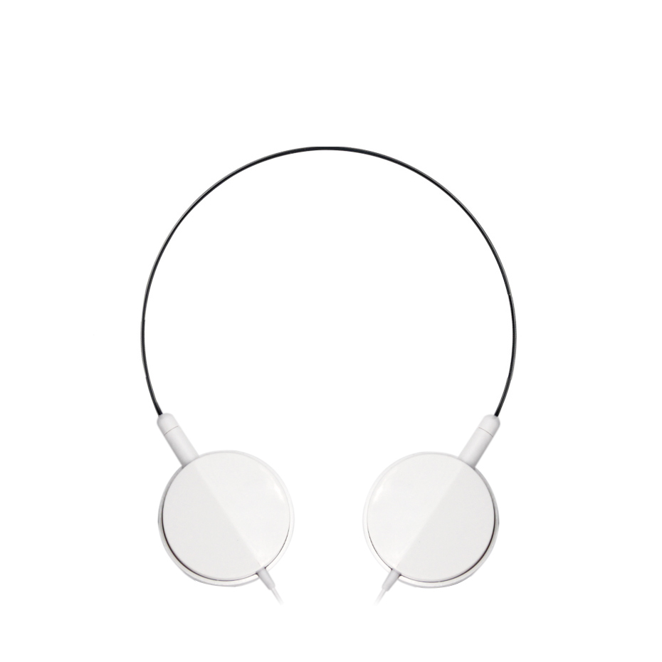 Wired Headphone 3.5mm With Mirophone Stereo Bass Headset For Mobile Phone Music Headphone Sport Headphone For Android Xiaomi    (11)