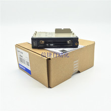 Free shipping Sensor PLC CJ1W-IC101 I/O control unit new original cj1w pa205r plc 100 240vac