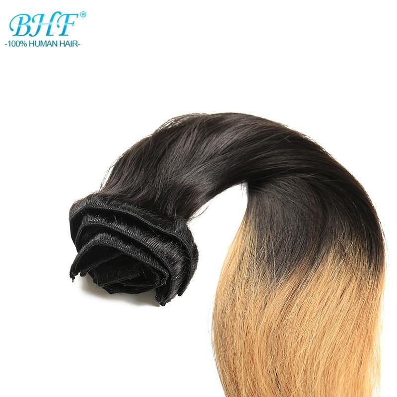 clip in hair (23)