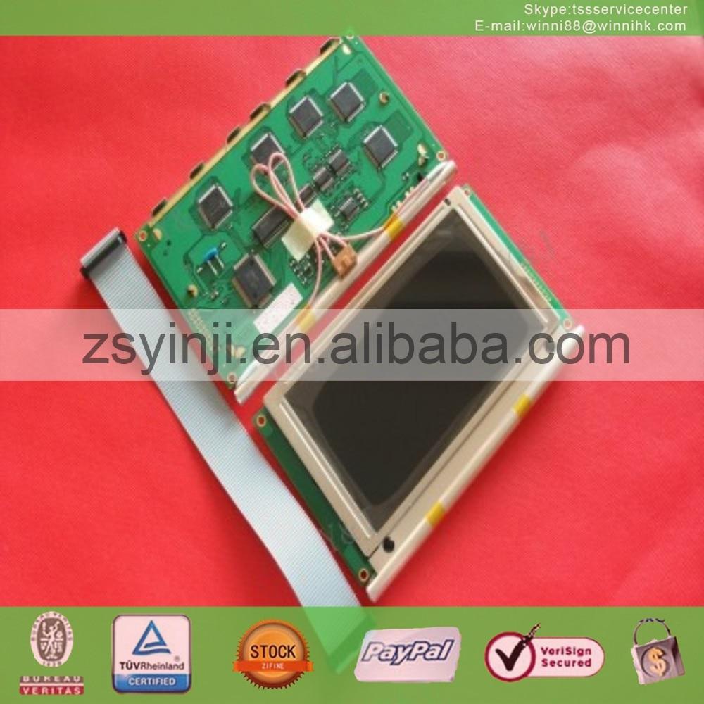 Lcd display panel TLX-1741-C3BLcd display panel TLX-1741-C3B