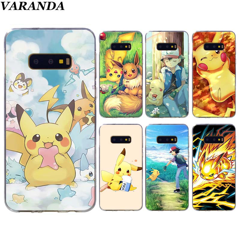 font-b-pokemons-b-font-phone-cases-for-samsung-galaxy-s10-plus-s10e-s8-s9-plus-s6-s7-edge-a50-note-8-9-tpu-soft-silicone-case