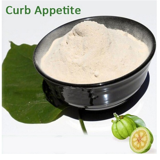High Quality 1KG Garcinia Cambogia Extract Powder 60% hydroxycitric acid HCA suppliers For Weight loss & Slim Free shipping factory supply hair loss prostate health 55% fatty acid and sterols saw palmetto extract powder 1000grams free shipping