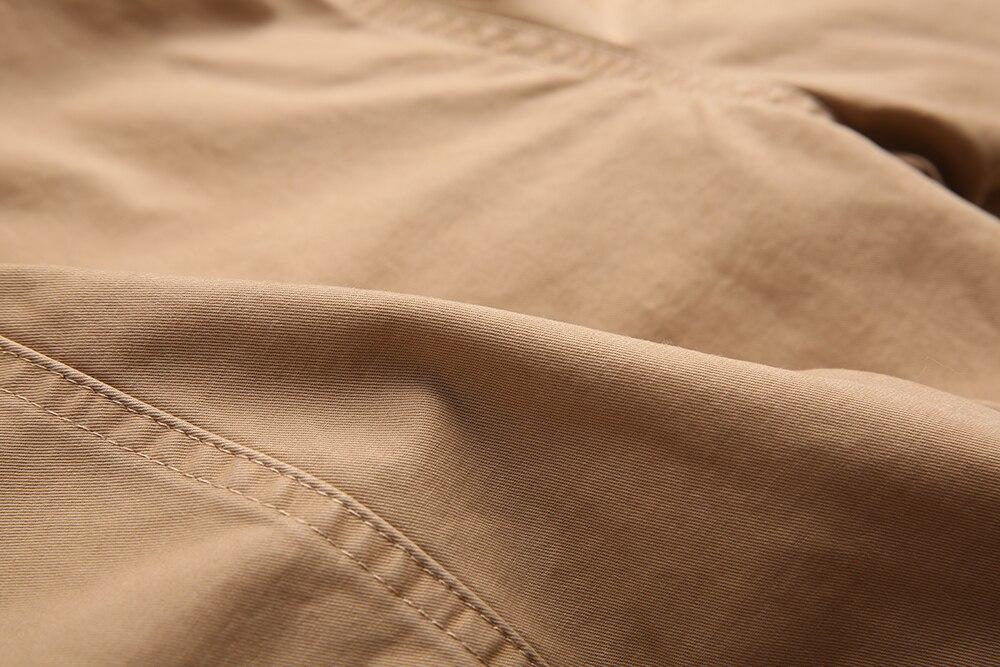 outwear winter Last discount 30