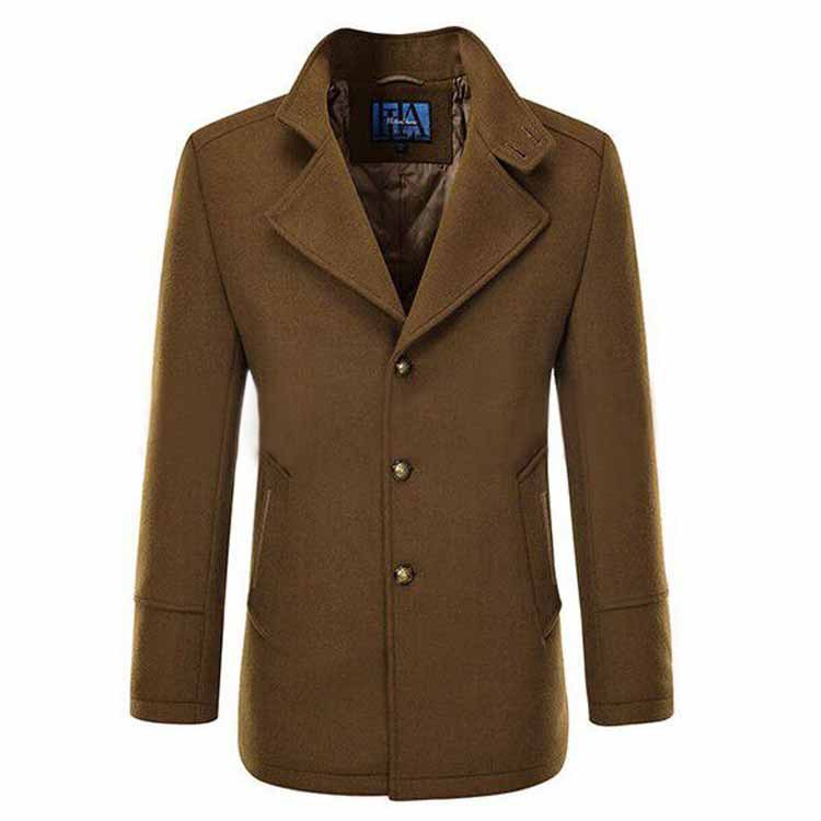 Shop the Latest Collection of Wool & Wool Blend Jackets & Coats for Men Online at ciproprescription.ga FREE SHIPPING AVAILABLE! Wool & Wool Blend Coats & Jackets. Narrow by Coat Weight. Heavy. Lightweight. Medium. Filter; Sale $ Free ship at $