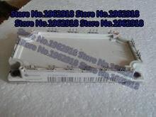 FS100R12KE3 FS100R12KT3 6MBI100U4B120-50-70