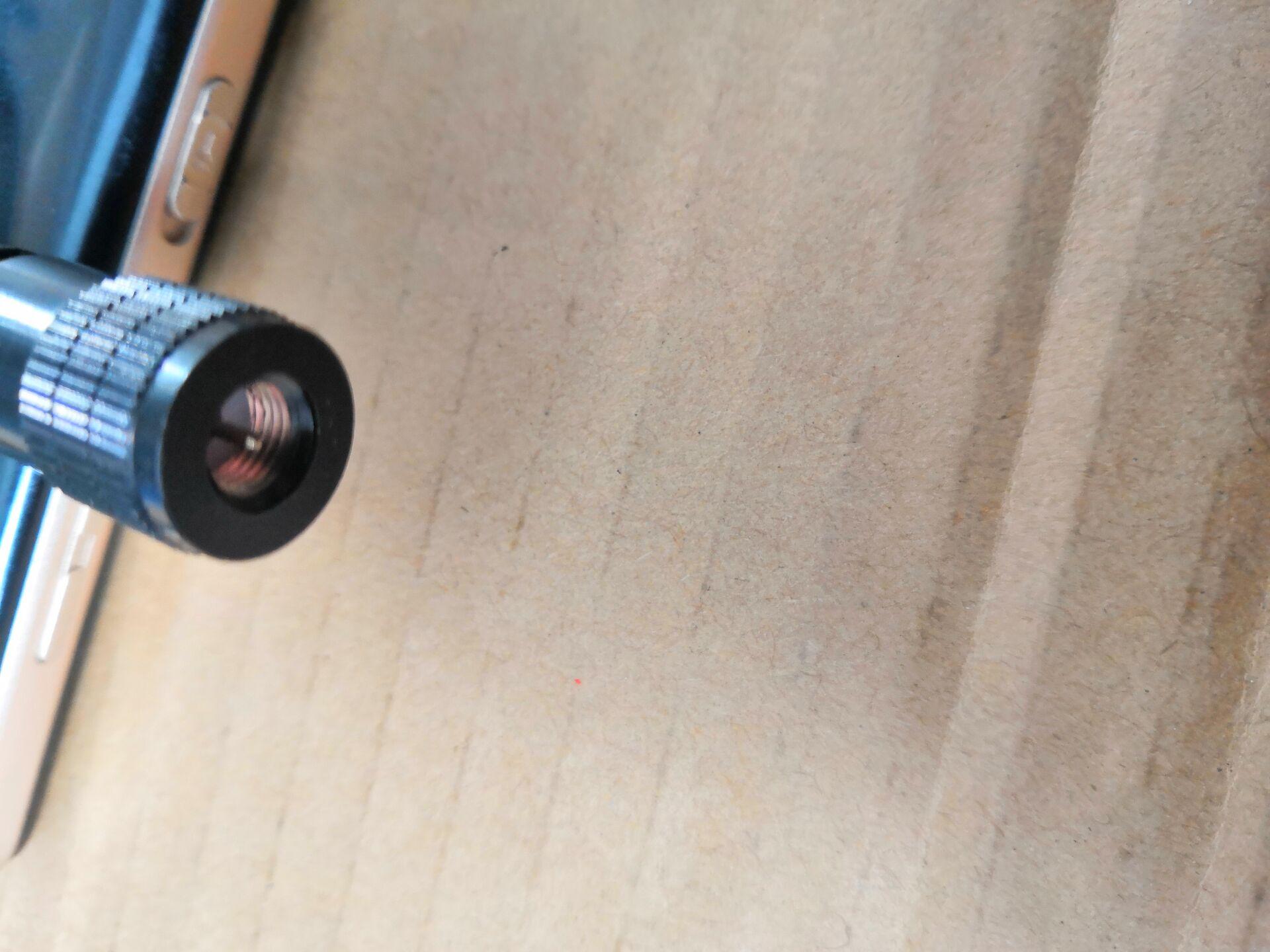 ВХФ телескопска дугачка 130 цм јака - Комуникациона опрема - Фотографија 4