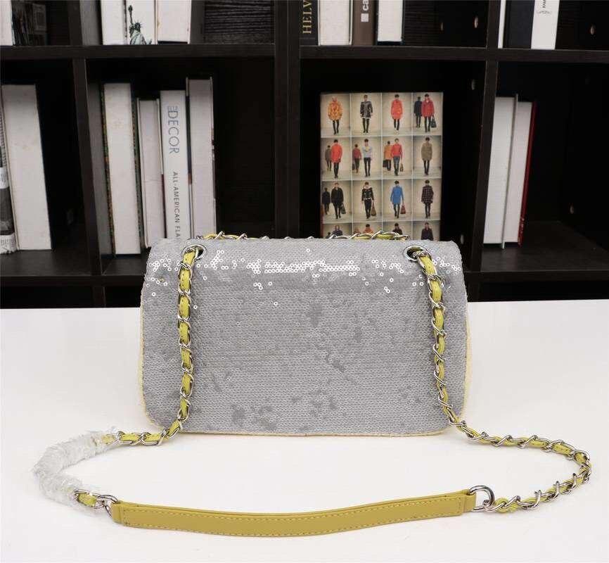 Wg06353 Luxe Designer Main Piste Cuir De Célèbre Marque 100 Femmes Bandoulière Pour À En Sacs Véritable nCaTCx0qZw