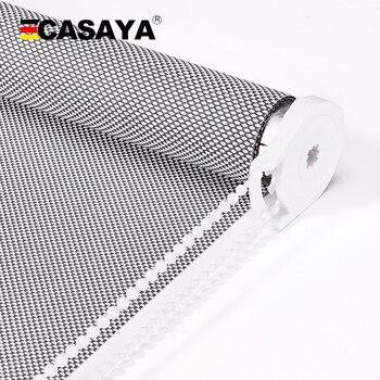 CASAYA High Quality Sunscreen Roller Blinds UV Blocking Fire Retardant Sunshading window blinds for outdoor