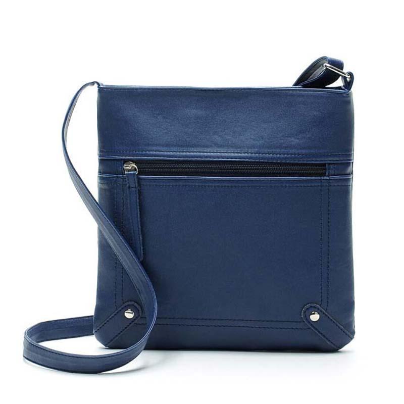 Fashion 2016 Designers Women Messenger font b Bags b font Females Bucket font b Bag b