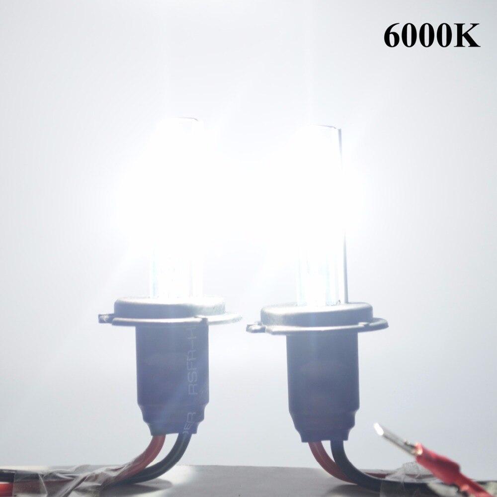 Image 5 - Safego 35W single beam hid xenon bulbs lamps auto car lights h1 h3 h4 h7 H8 H9 h11 9005 9006 HB3 HB4 4300K 6000K 8000K-in Car Headlight Bulbs(Xenon) from Automobiles & Motorcycles