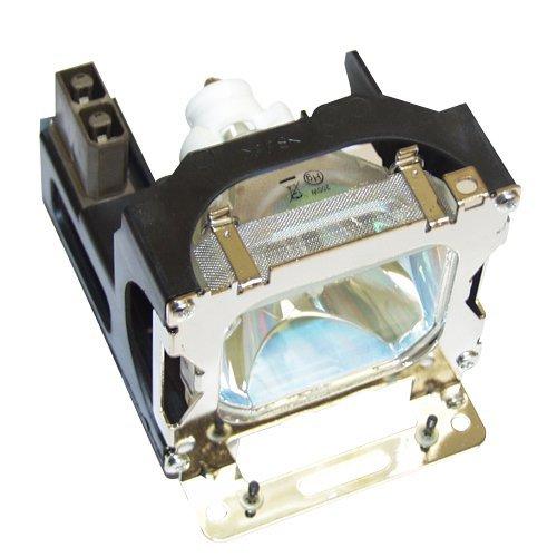 все цены на  Projector Lamp Bulb DT00231 for 3M MP8670 / MP8745 / MP8755 / MP8760 Projector  онлайн