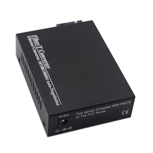 Image 4 - WDM Gigabit Fiber ortam dönüştürücü 1000 Mbps Tek modlu Tek Fiber Optik Alıcı verici Tx1310nm/1550nm SC RJ45